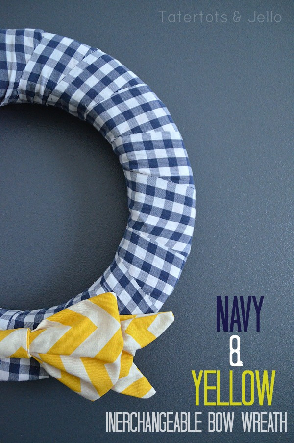 navy-and-yellow-interchangeable-bow-wreath
