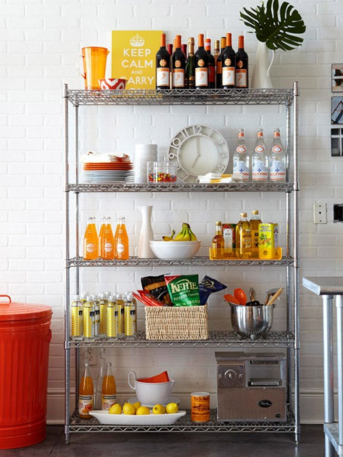 open-metal-pantry-shelving-bhg
