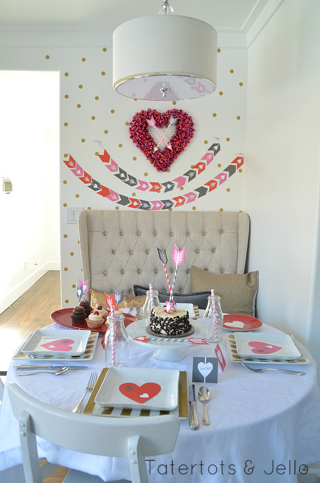 valentine-party-printables-at-tatertots-and-jello1