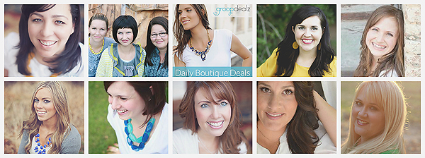 groopdealz bloggers collage copy