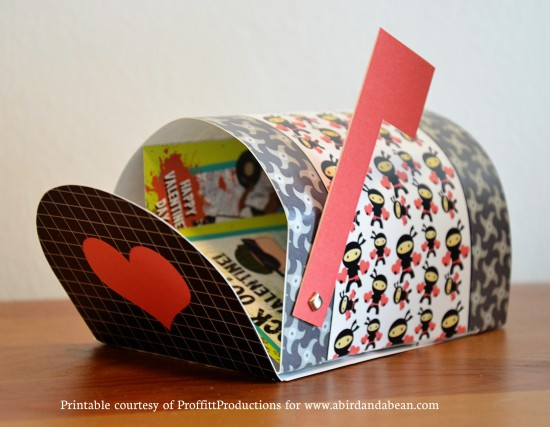 valentines.mailboxes.printable.ninja