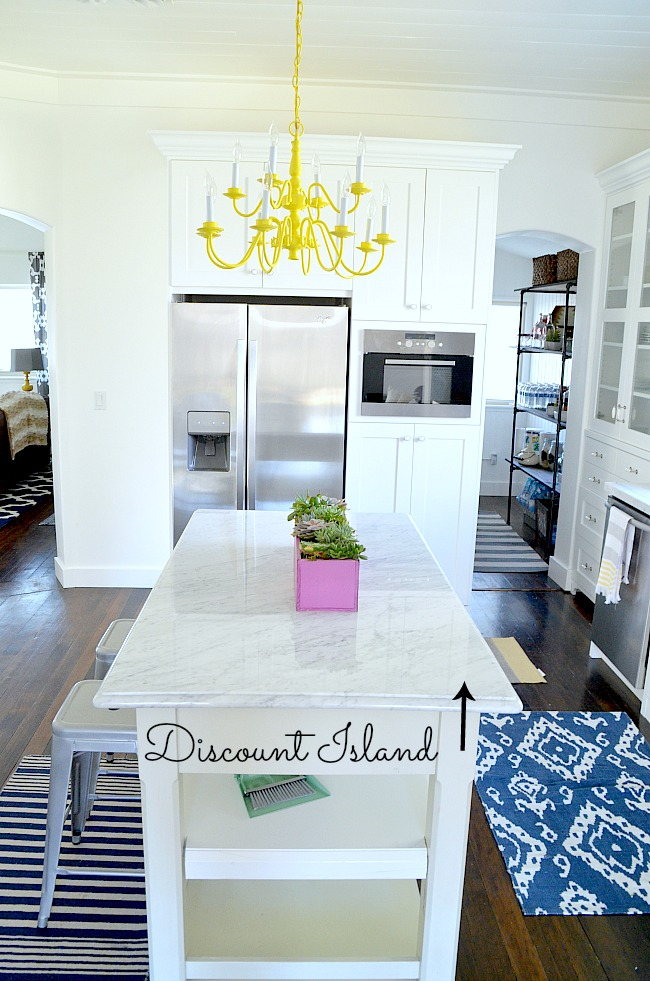 Modern kitchen remodel for Front porch pantry coupon
