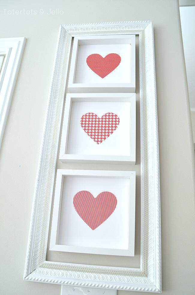 heart-printables-at-tatertots-and-jello
