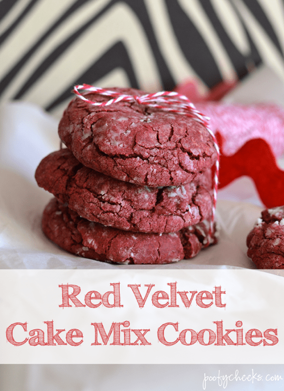 red-velvet-cake-mix-cookies_thumb[1]