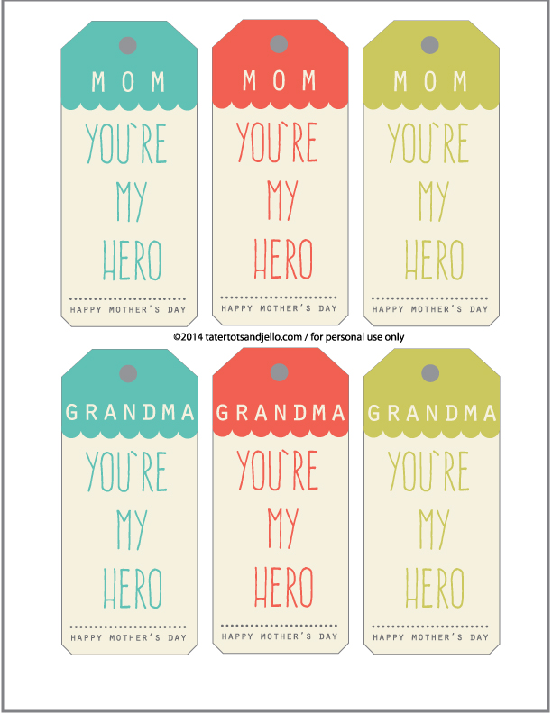 mothers-day-tags-2014-tatertotsandjello