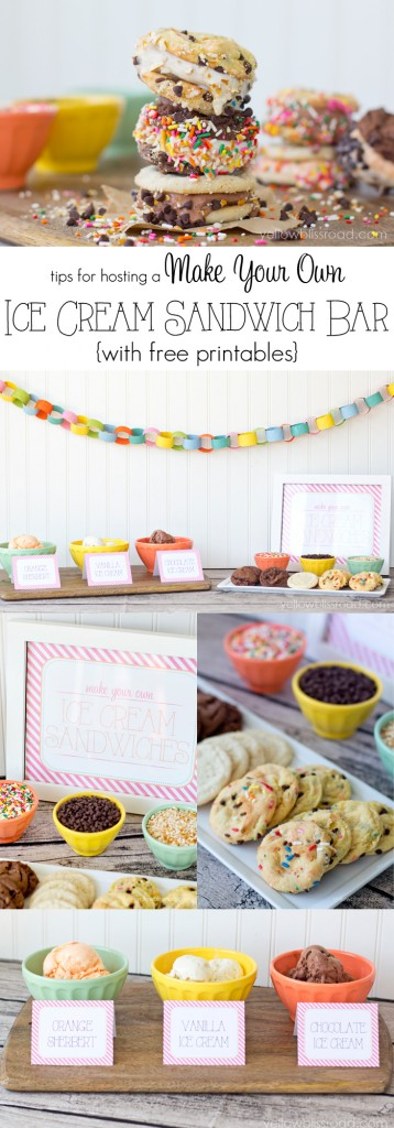 Tips-for-Hosting-a-Make-Your-Own-Ice-Cream-Sandwich-Bar