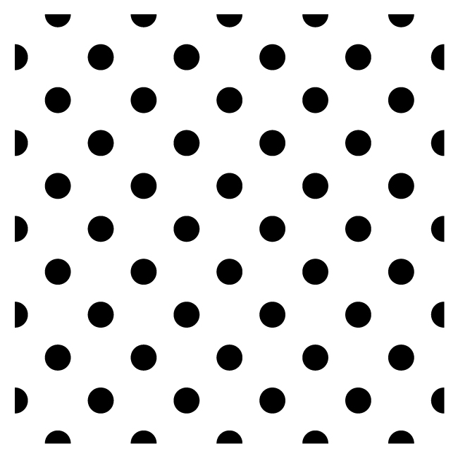 black-and-white-canvas-prints---dots---tatertotsandjello.com.small