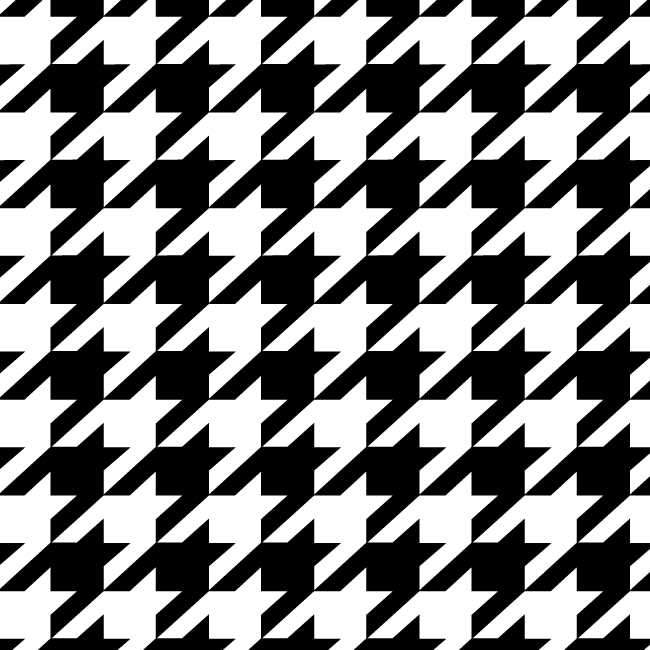 black-and-white-canvas-prints---houndstooth---tatertotsandjello.com.small