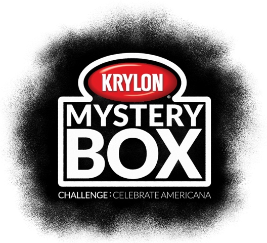 MysteryBoxBloggerBadge_june.2014