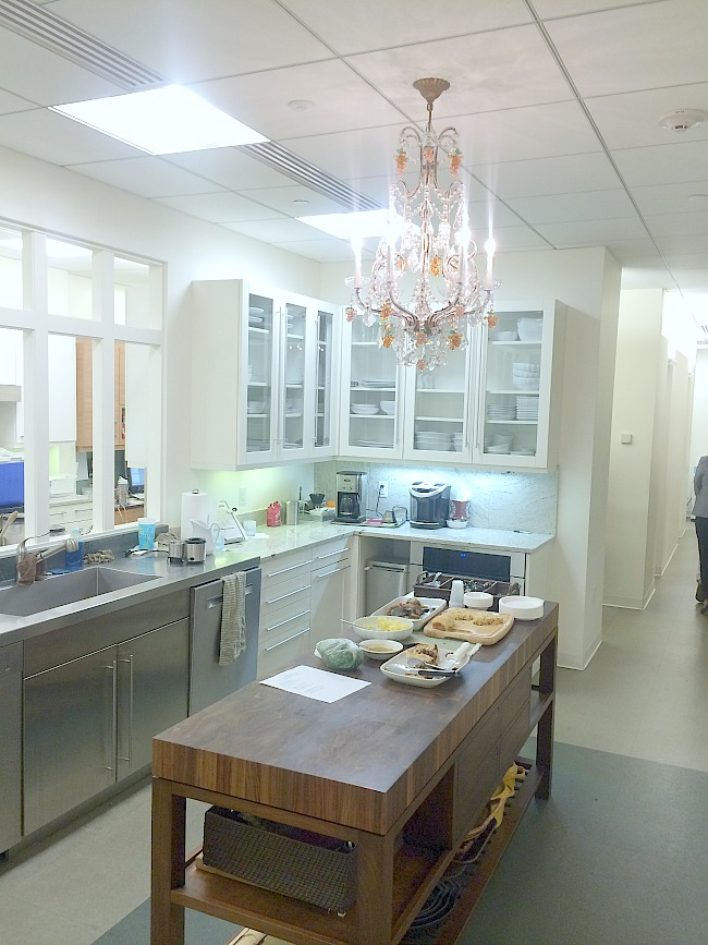 Better Homes And Gardens Test Kitchen