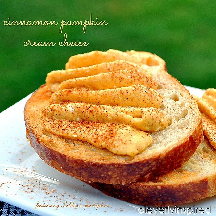 cinnamon-pumpkin-cream-cheese-recipe-cleverlyinspired-3_thumb