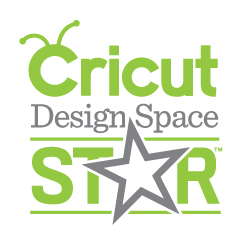 design space star