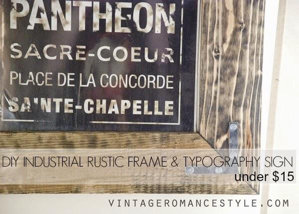 typographysign101