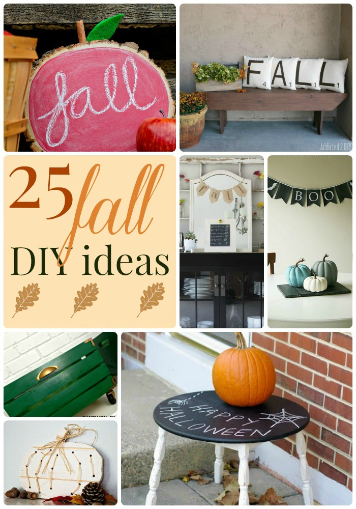 25.fall.diy.ideas.collage2