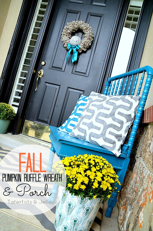 fall-pumpkin-wreath-and-porch-at-tatertots-and-jello