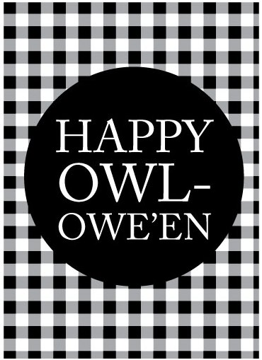 happy-owl-oween1