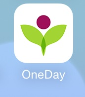 Capture Video Memories on Your iPhone – And Win a $500 Target Gift Card! #OneDayApp