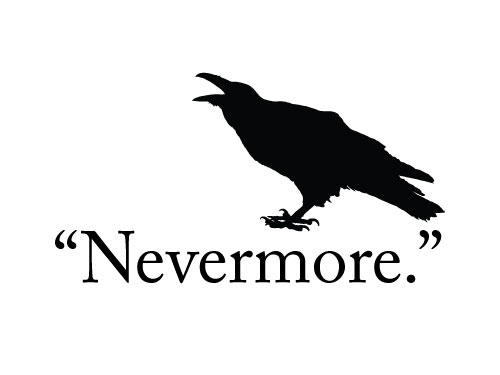 raven-nevermore-pillow-small