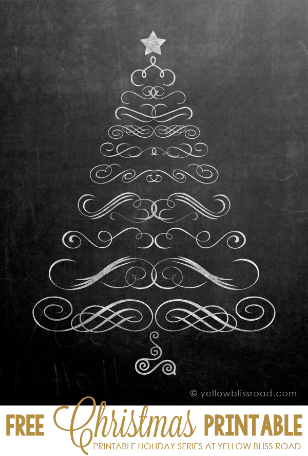 Chalkboard-Swirly-Tree-image