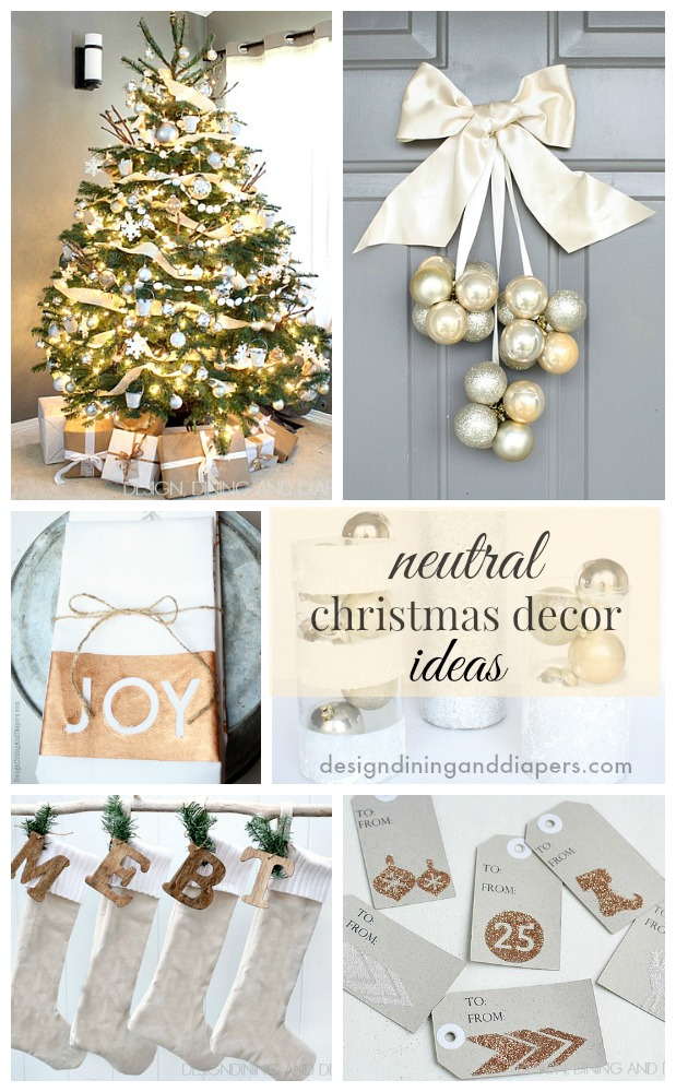 Neutral-Christmas-Decor-Ideas-
