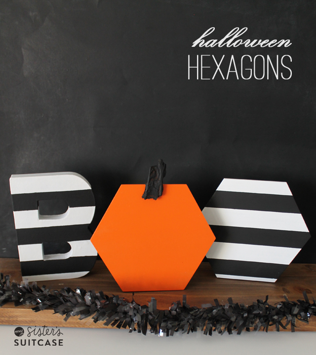 halloween-hexagon-BOO