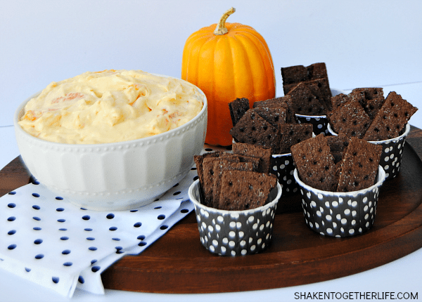 pumpkin-guts-dip-featured