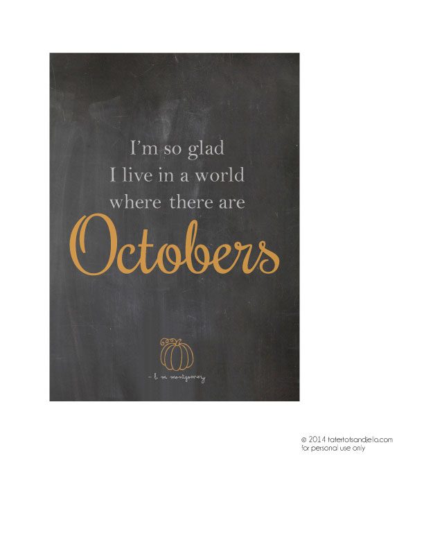 so.glad.octobers.5x7.2