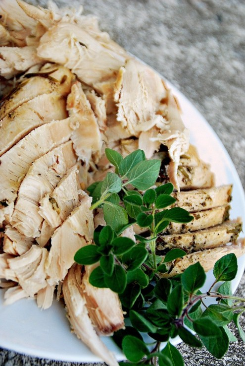 turkey-sliced-