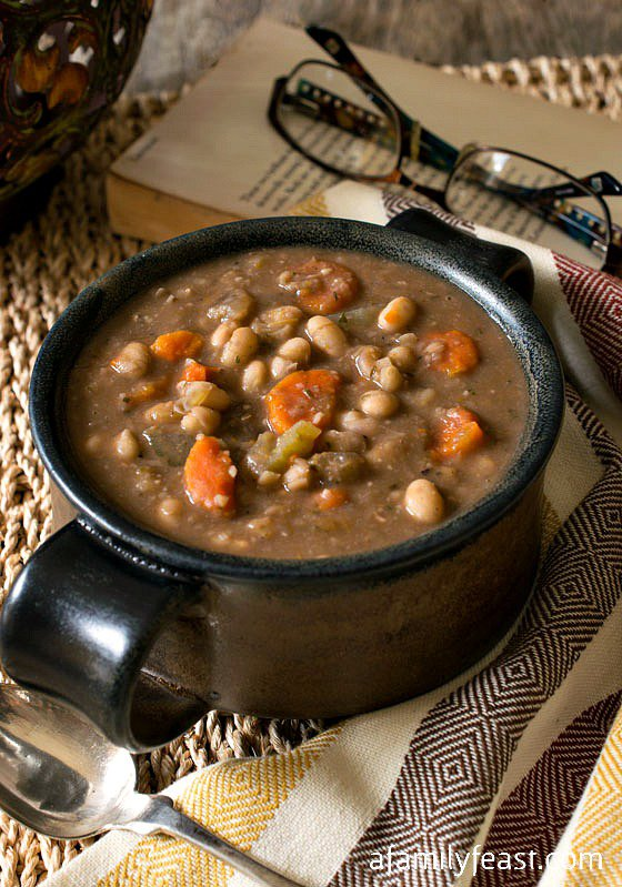 tuscan-white-bean-soup