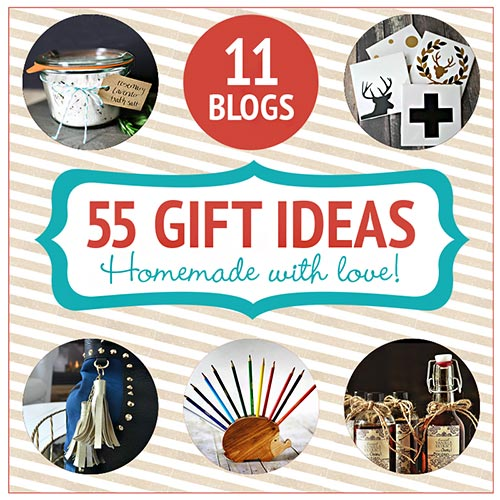 55-Homemade-Gift-DIY-Crafts-500