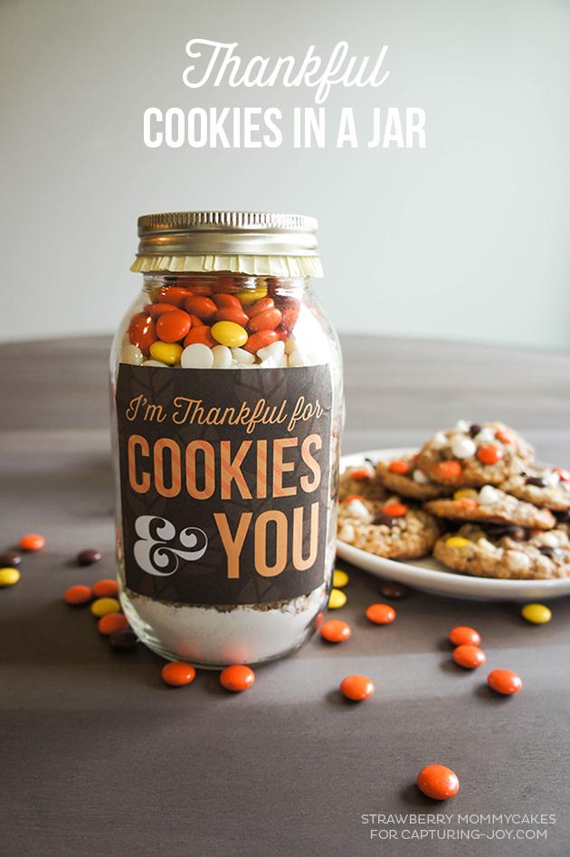 Thankful-Cookie-Jar-Mix61