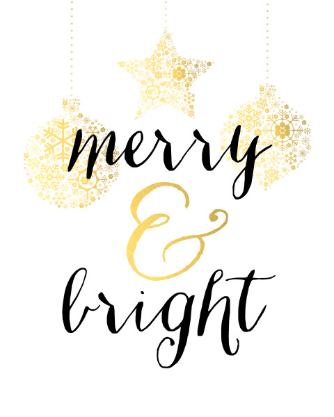 christmas-merry-bright-copy-480x600