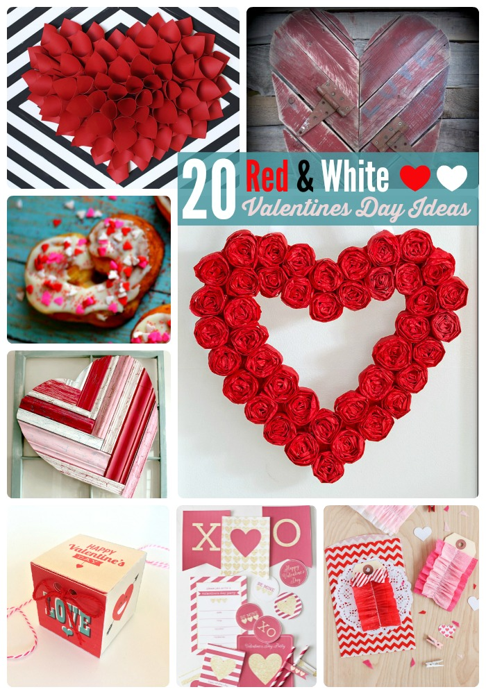 20.red.and.white.valentines.day.ideas