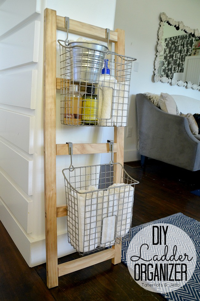 diy-ladder-organizer-at-tatertots-and-jello[1]