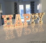 My 2015 Word of the Year – HAPPY! [New Year, New You]
