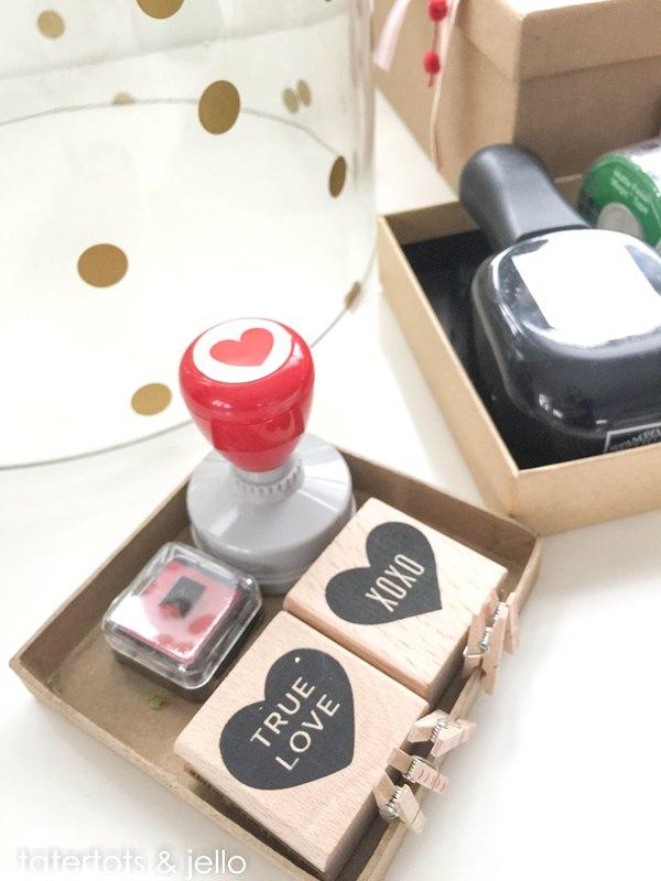 stamp.box