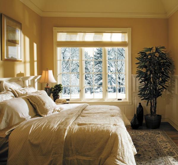 winter.pella.window2