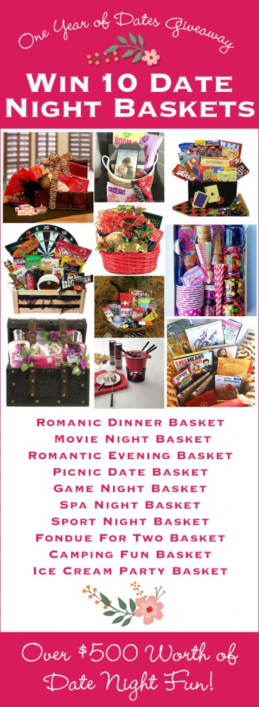 Date-Night-Baskets-Giveaway