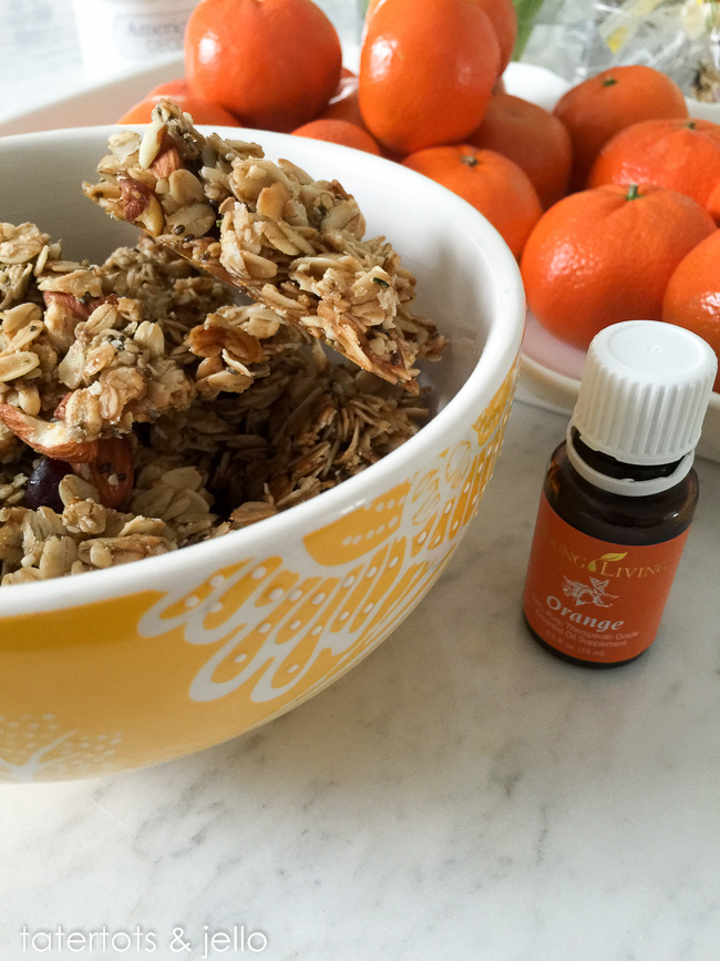 all-natural.orange.granola.recipe.tatertotsandjello.com-1