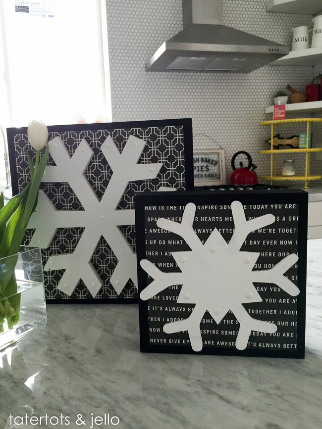 snowflake.decor.ideas.tatertotsandjello.com-3
