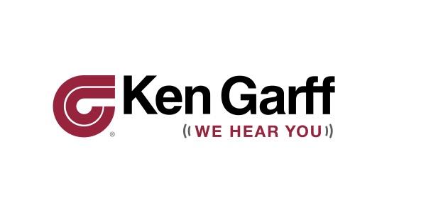KG_Corp_wTag_201_RGB