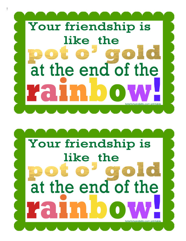 TT&J-Your-friendship-is-like-Pot-of-Gold