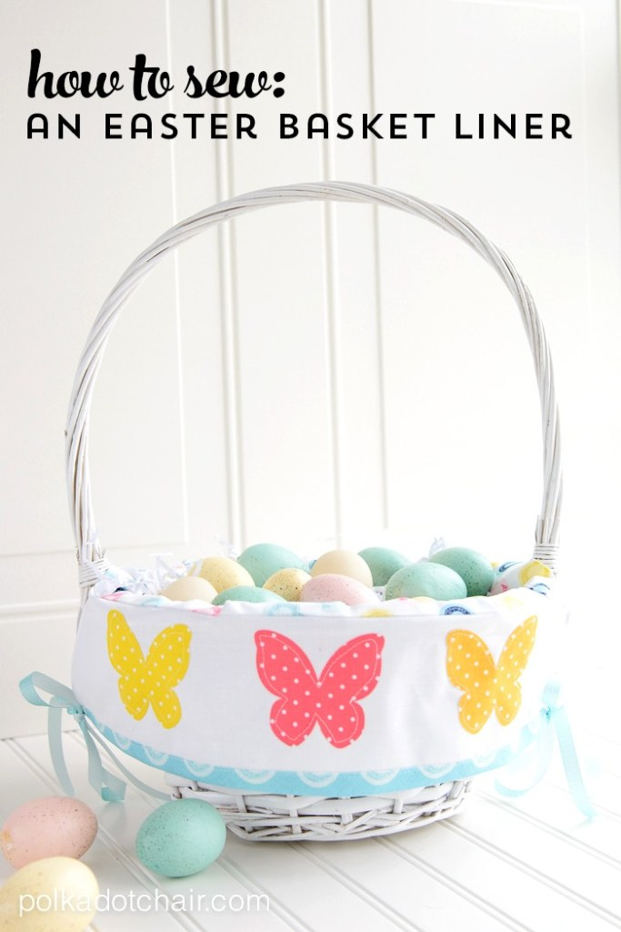 how-to-sew-an-easter-basket-liner-700x1050