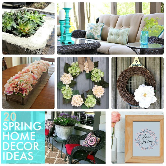 20.SPRING.HOME.DECOR.IDEAS