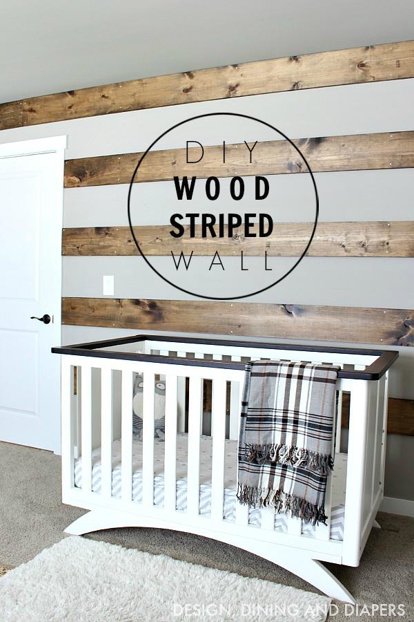 DIY-Wood-Striped-Wall-1