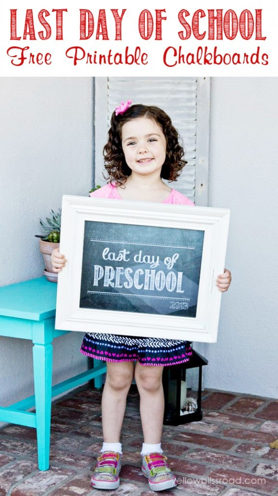 Last-Day-of-School-Free-Chalkboard-Printables-575x1024