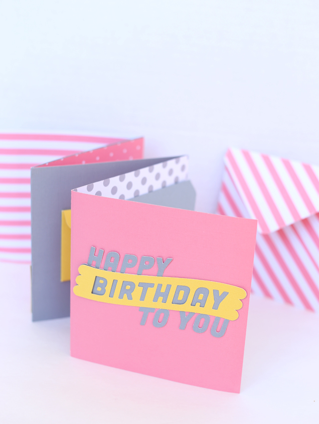 envelope-birthday-card