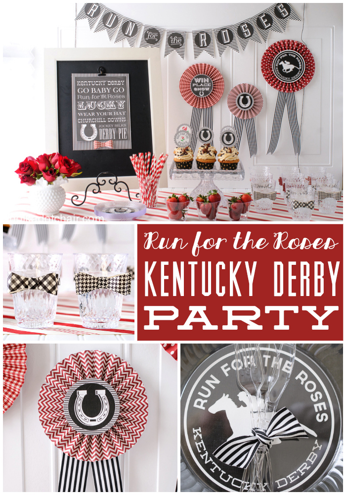 run-for-the-roses-derby-party-ideas