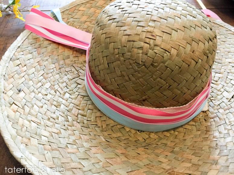 spring.bonnet.door.tatertotsandjello.com-7