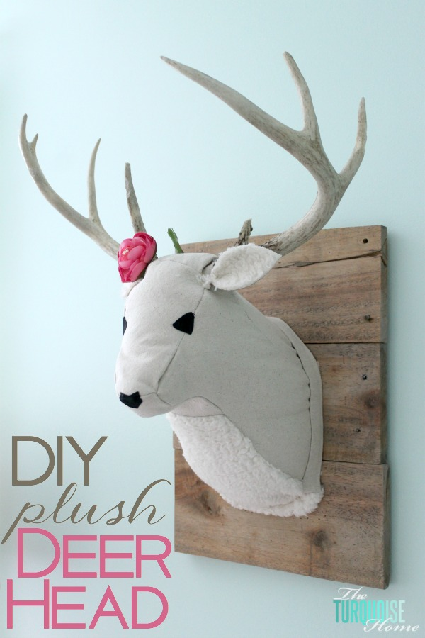 Great Ideas 20 Diy Build It Projects